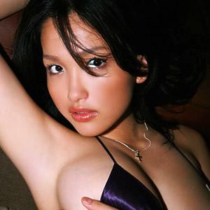 Foto Model Indonesia on Model Yang Paling Banyak Dicari Di Dunia Foto